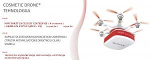 PPT19 SLIM DRONE prezentacija-02