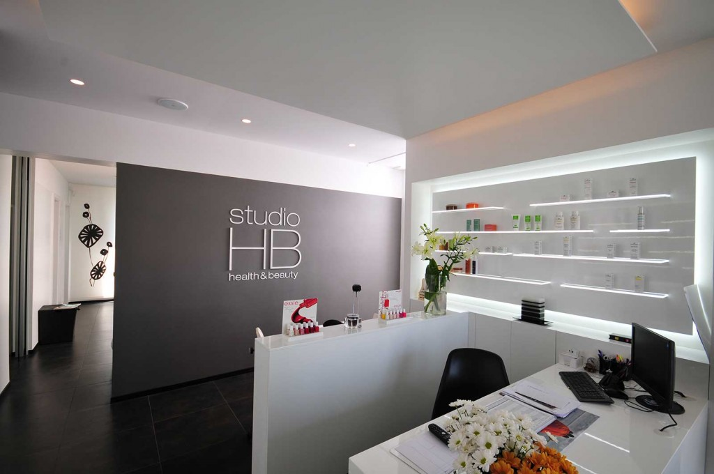 studio-hb-salon-2