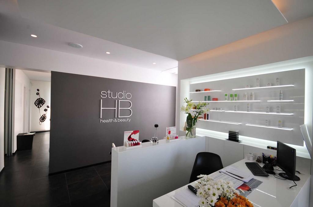 studio-hb-salon-2