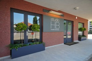 studio-hb-salon-3