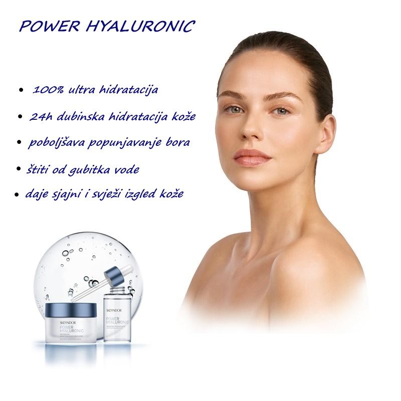 hyaluron slika